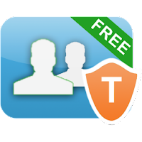 Hide SMS & Call -Private Text 1.8.4