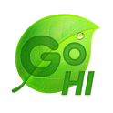 Hindi for GO Keyboard - Emoji icon