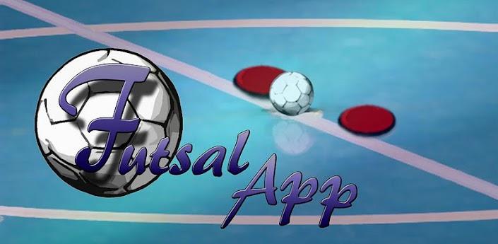 Futsal App