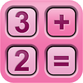 CoolCalc-Pink/CarbonFiber