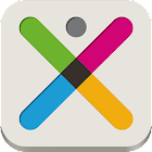 Xtend icon