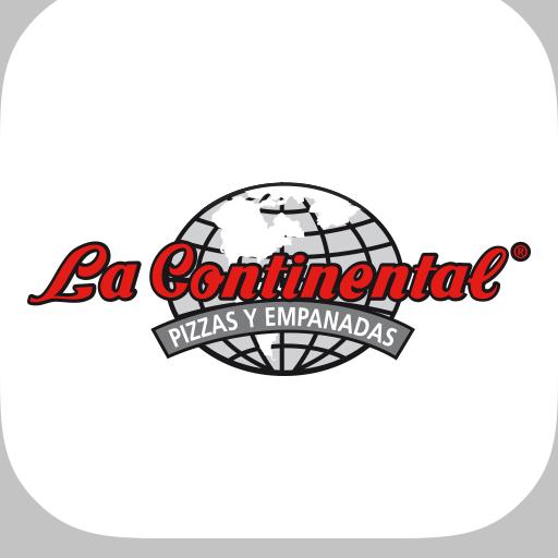 La Continental Buenos Aires