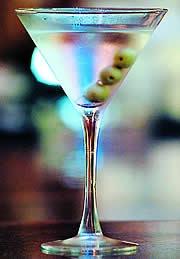[copa-de-vermouth[4].jpg]