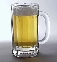 [jarra-cerveza[4].jpg]