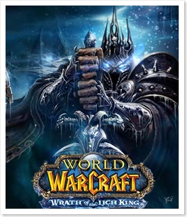 634895wow-wrath-of-the-lich-king