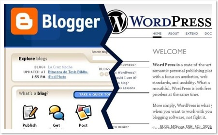 blogger-versus-wordpress-600