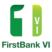 FirstBank VI Mobile Banking