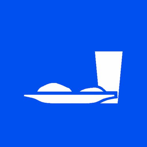 食物日記 健康 App LOGO-硬是要APP