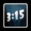 3:15 logo