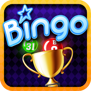 Bingo City Tour for PC and MAC