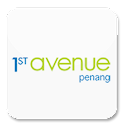 1st Avenue (Old Version) icon