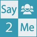 Practice Speak English icon