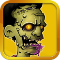 World League Zombies icon