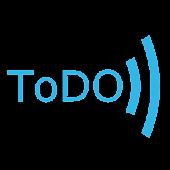 NFC ToDo