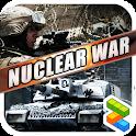 Guerra Nuclear(Nuclear War) icon