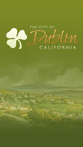 My Dublin CA