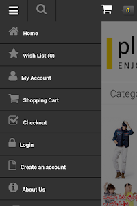plusme.net screenshot 1