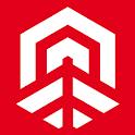 Viking Museum Haithabu logo
