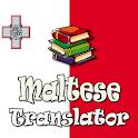 Maltese Translatior