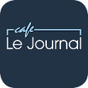 Café Le Journal logo