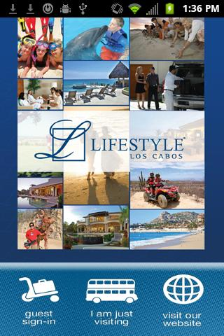 Lifestyle Villas