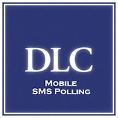 DLC-SMS Polling