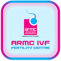IVF Planet new icon
