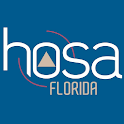 Florida Hosa icon