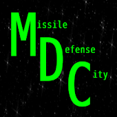 Missile Defense City