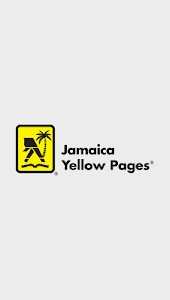 Jamaica Yellow Pages screenshot 0