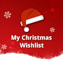 Christmas Wish List Lite logo