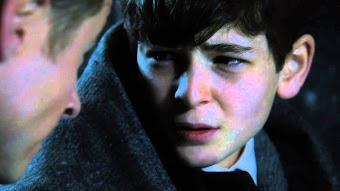 Gotham: Trailer