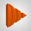 MobileMedia RA icon