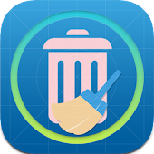 Free Mobile Cleaner 360