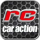 RC Car Action icon