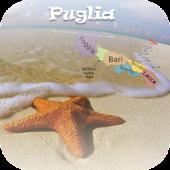 Spiagge Italia Puglia Free