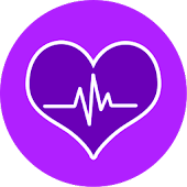 Louisiana Health Scores