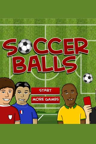 ball games literature