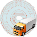 Driver Tachograph logo