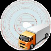 Driver Tachograph