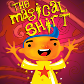 Magical Shirt