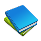 TextBook Leap