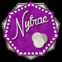 Nytrae icon