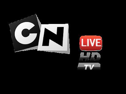 Watch Cartoon Network Live Online Streaming Hd Free Cn Us Tv Live Cn
