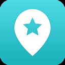 Shopnow – Die Bonus App