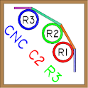 CNC C2R3 icon