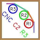 CNC C2R3