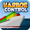 Harbor Control icon
