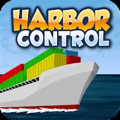 Harbor Control