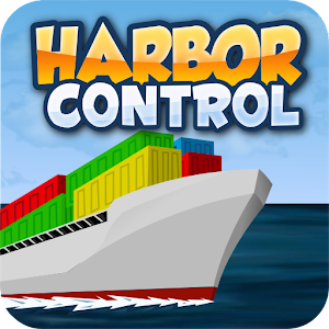 Harbor Control for PC and MAC